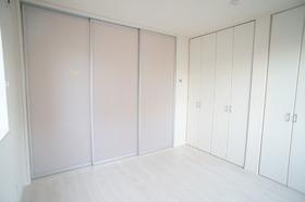 ウィル大森�T 0202号室