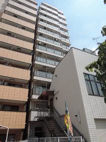 日神パレス錦糸町の外観画像