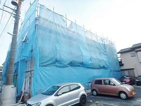 ソレイユ富士見の外観画像