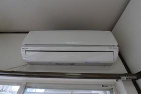 https://image.rentersnet.jp/70e8c841-247a-4e3a-962c-f67bcdb0e91a_property_picture_958_large.jpg_cap_設備