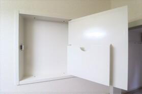 LODGING MORISHITA 103号室