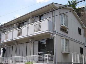 グレイスコート南太田の外観画像