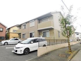 本厚木駅 バス15分「下依知入口」徒歩10分の外観画像