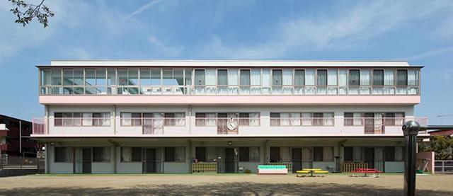L.NOVA エルノヴァ[周辺施設]幼稚園・保育園