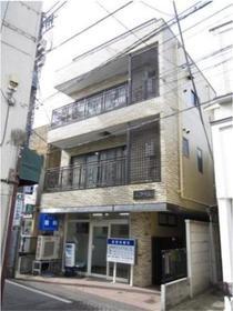 経堂駅 徒歩16分の外観画像