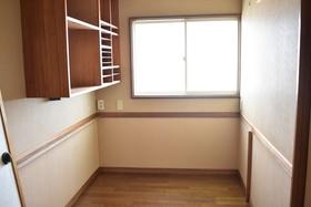 https://image.rentersnet.jp/716ce53f-6f8e-4199-850f-f7420c3f5a9b_property_picture_953_large.jpg_cap_居室