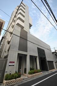 六本木駅 徒歩6分の外観画像