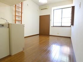 https://image.rentersnet.jp/7171e141-8800-4db6-9cf8-f2394a9b44e4_property_picture_955_large.jpg_cap_居室