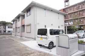 片倉町駅 バス10分「長導寺」徒歩2分の外観画像