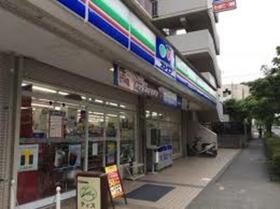 スリーエフ豊田駅前店