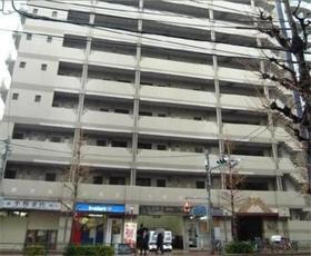 戸越銀座駅 徒歩5分の外観画像