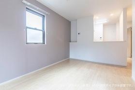 https://image.rentersnet.jp/71b6c1eb-0dcb-411e-aa15-d578c5de88f2_property_picture_3521_large.jpg_cap_居室