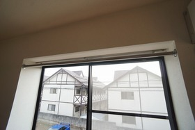 https://image.rentersnet.jp/71bad53d-73b2-4f25-a68d-d23d68862c8c_property_picture_956_large.jpg_cap_室内物干し