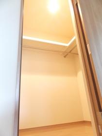ラ・フォルテ多摩川 201号室