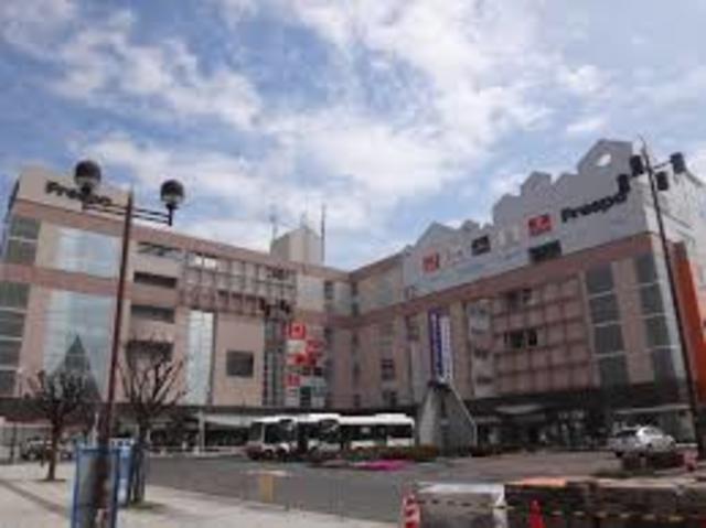 関西スーパーしんかな店