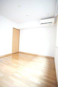 T−Garden 103号室