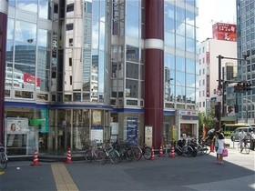 みずほ銀行錦糸町支店