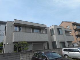 桜新町駅 徒歩15分閑静な住環境に佇む旭化成へーベルメゾン