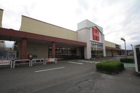 https://image.rentersnet.jp/72092db6-eae2-4a7e-a992-082574a3db80_property_picture_954_large.jpg_cap_原信新津店