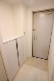 仮)大田区東矢口3丁目1410新築アパート 101号室