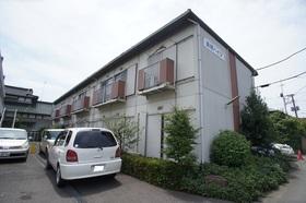 本厚木駅 バス7分金田徒歩3分24時間管理だから入居中のトラブルも安心ですね。