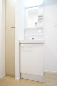 https://image.rentersnet.jp/726917fa-ffef-4fc1-b898-d5df928535df_property_picture_1800_large.jpg_cap_独立洗面台