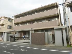 相模大塚駅 徒歩22分の外観画像