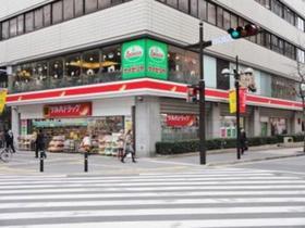 ツルハドラッグ千葉中央3丁目店