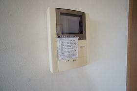 https://image.rentersnet.jp/729e677b-aa7e-4d4d-91b2-56a6cdefd475_property_picture_1993_large.jpg_cap_設備