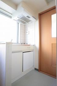 石川ビル 101号室