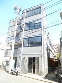 和光市駅 徒歩7分の外観画像