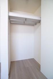 エクラージュ タケウチ 202号室