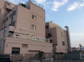 https://image.rentersnet.jp/72c2ac7c-e0d2-4f24-a092-8533be766834_property_picture_1800_large.jpg_cap_福仁会小松川病院