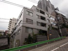 赤坂駅 徒歩5分
