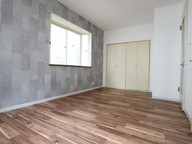 https://image.rentersnet.jp/72dd7d1d-f451-4f88-a390-8c2589dd2f3b_property_picture_955_large.jpg_cap_居室