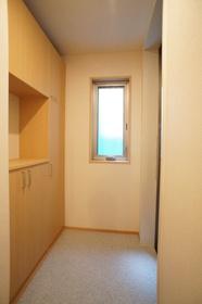 Marche 203号室