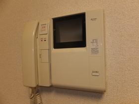 アローズトミタ 408号室