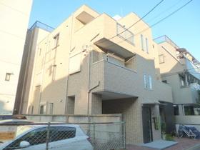 CLOVER HOUSE耐震性、耐火性に優れたセキスイハイム施工