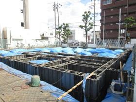 宮崎台駅 徒歩8分の外観画像