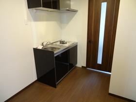 https://image.rentersnet.jp/73362deffe7e9198b39feb816a8f42ac_property_picture_1992_large.jpg_cap_キッチン