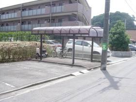 日吉本町駅 徒歩12分共用設備
