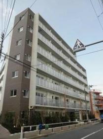 板橋本町駅 徒歩7分の外観画像