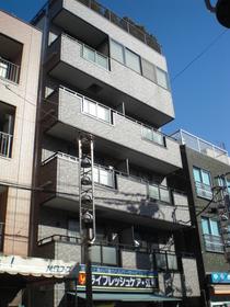菊川駅 徒歩21分の外観画像