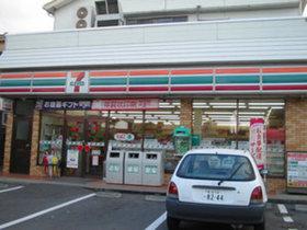 https://image.rentersnet.jp/73a14c02-bca3-4bf6-8093-635635509673_property_picture_954_large.jpg_cap_セブンイレブン新津程島店