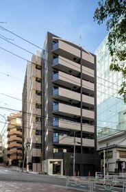 渋谷駅 徒歩4分の外観画像
