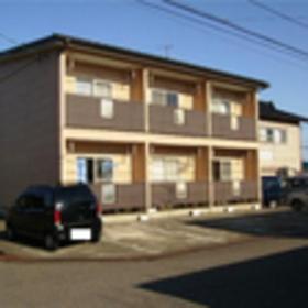 https://image.rentersnet.jp/73c4427f-8b9d-4517-b572-997d06aae734_property_picture_953_large.jpg_cap_景色