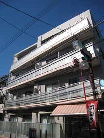 YATO櫻 102号室