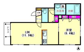 サンハイム 103号室