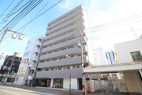 https://image.rentersnet.jp/73e377ab-a986-4894-989e-668e12e63d6f_property_picture_1992_large.jpg_cap_外観