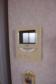 クラヴィス多摩川 305号室